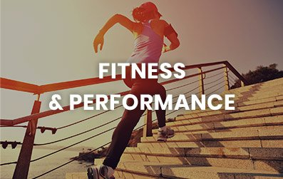 fitness-and-performance